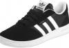 Adidas Adi Ease Skate Shoes - black