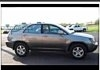 Lexus RX300 TOYOTA CAMRY For Rent....Cars Rental