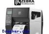 zebra barcode printer ZT 230