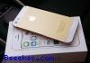 Buy Apple iPhone 5S GOLD,Samsung Galaxy S4