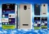 Khmer Phone J900