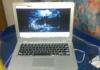 "I want sell my Macbook Pro Retina 13.3"""