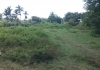 land for sell Prek Eng at Phum Jong Prek 20m * 60m