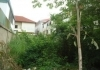 Very Good Land For Sale 8mx30m at Tuolkork
