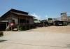 sale land near chba ampov trafic light $900/m2