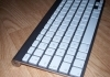Macbook Pro 13inch Core i7 99% New