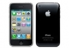I want to sell iphone 3gs 32g black 98% phone+changer !!