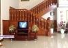 House for sale at Koe Chenda Street 8mx20m