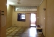 Urgently saled House near Orrussey Market