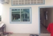 phnom penh house for sale in urgent