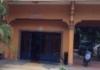 Villa for sales suitable for garage gasoline station