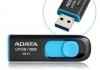 ADATA UV128 8GB USB 3.0