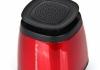 Speaker Bluetooth BT-D5