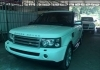 Range Rover Sport HSE for sell !!