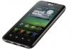 LG OPTIMUS 2X,50$-70$,90%-99%