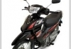 Selling secondhand motor viva 125c