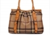 New bag just arrival and available to order now !!