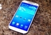 Galaxy S4 270 $ ( 99 % only phone )
