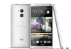 Special price HTC one max new inbox