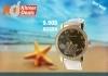 Watch ACGX4 - Chronovski