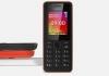 Nokia 017 sim2