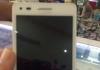 Huawei ដែលហៅថា G6 មួយទឹកស្អាត99%