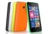 New Lumia 630 Nokia សេរីថ្មីមាន keyboard Khmer