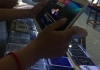 Samsung Tab S 10.5 NEW
