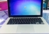 MacBook Pro 13.3 secondhand still 98%