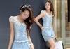18534 Dress