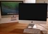 iMac 21.5 ME086ZP