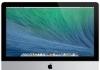 iMac 21.5 ME087ZP/A