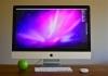 iMac 27 ME089ZP/A