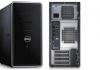 System Dell 3847 (CPU Pentium)