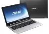 Asus S56CB-XO080H Ram 4GB HDD 750 core  i5