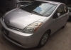 Just arrived Toyota Prius 2006 for sale