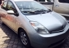 New arrival Toyota Prius 2005 for sale in urgent!!!