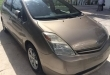 New Arrival Toyota Prius 2004 Full Option Gold color Tax pap