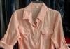Shirt Size: M