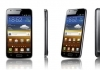Galaxy S2 lte secondhand from korea for sale now