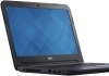 Dell Latitude E3540 (NEW)