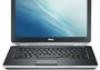 Dell Latitude Model : E6420 Business Laptop