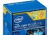 Intel Core i7-4790K Processor (8M Cache, up to 4.40 GHz)