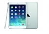 Ipad mini2+Cellular sell in hot price