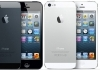 iPhone 5 (Used)