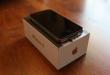 iPhone 4 (32G) 99%