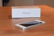iPhone 5 (32G) 99%
