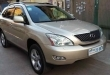 $5700 បង់មុន20% Gold 2004 LEXUS RX330 Full Options