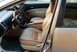 ប្រញាប់លុយ 2004 Toyota Prius Laser Light+Smart Key
