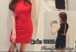 woman clothes 2016 Code: 0222